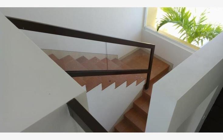 Foto de casa en venta en  , paraíso country club, emiliano zapata, morelos, 2035350 No. 10