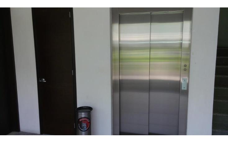 Foto de departamento en venta en  , paraíso country club, emiliano zapata, morelos, 2035472 No. 18
