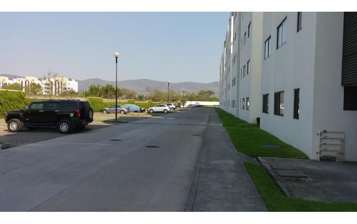 Foto de departamento en venta en  , paraíso country club, emiliano zapata, morelos, 2035472 No. 28