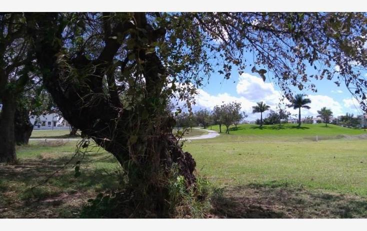 Foto de terreno habitacional en venta en  , para?so country club, emiliano zapata, morelos, 2035976 No. 01
