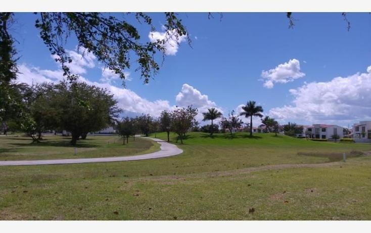 Foto de terreno habitacional en venta en  , para?so country club, emiliano zapata, morelos, 2035976 No. 02