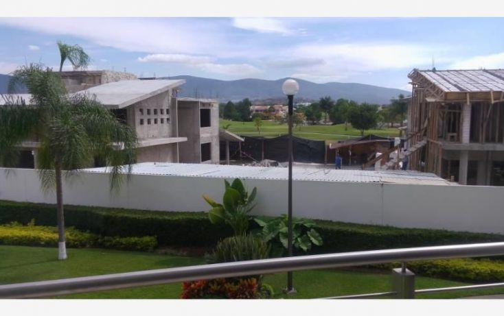 Foto de departamento en venta en, paraíso country club, emiliano zapata, morelos, 2036214 no 02