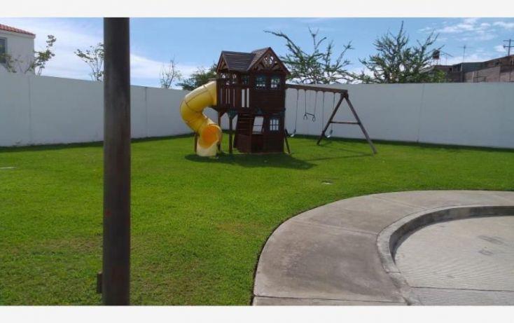 Foto de departamento en venta en, paraíso country club, emiliano zapata, morelos, 2036214 no 03