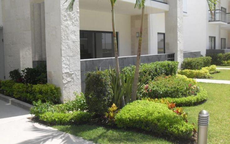 Foto de departamento en renta en, paraíso country club, emiliano zapata, morelos, 2036326 no 03