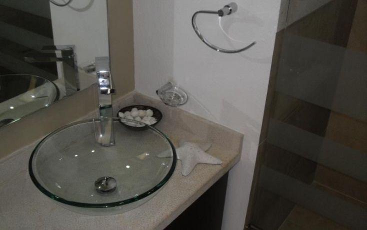 Foto de departamento en renta en, paraíso country club, emiliano zapata, morelos, 2036326 no 10