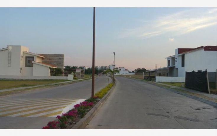Foto de terreno habitacional en venta en, paraíso country club, emiliano zapata, morelos, 2036766 no 04