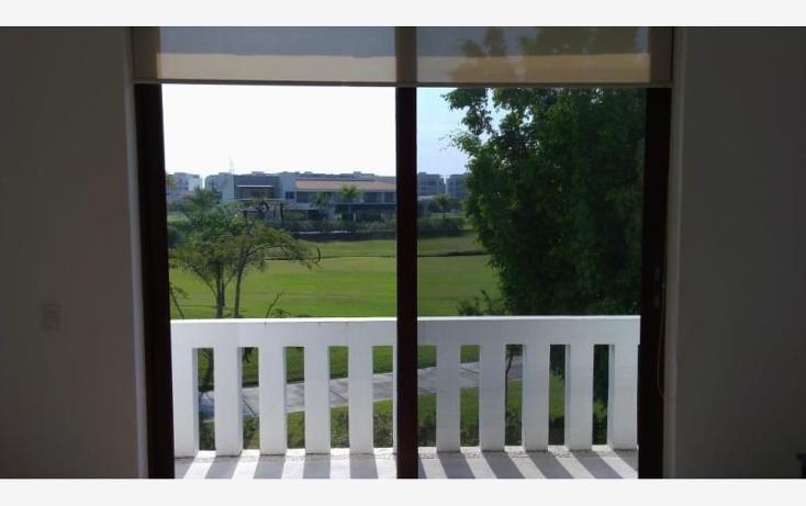 Foto de casa en renta en  , paraíso country club, emiliano zapata, morelos, 2037064 No. 03