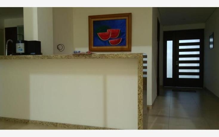 Foto de casa en renta en  , paraíso country club, emiliano zapata, morelos, 2037064 No. 05