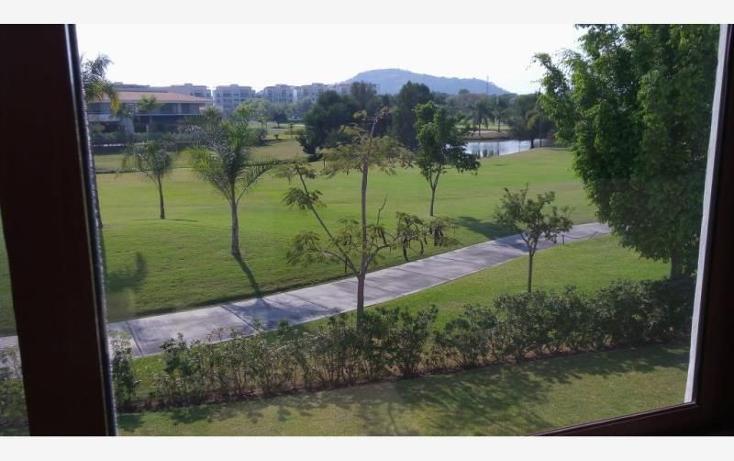 Foto de casa en renta en  , paraíso country club, emiliano zapata, morelos, 2037064 No. 06