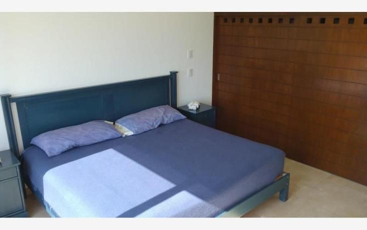 Foto de casa en renta en  , paraíso country club, emiliano zapata, morelos, 2037064 No. 07