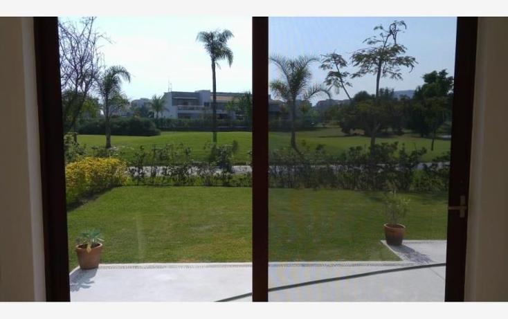 Foto de casa en renta en  , paraíso country club, emiliano zapata, morelos, 2037064 No. 09