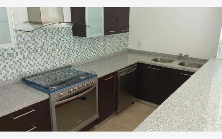 Foto de casa en renta en  , paraíso country club, emiliano zapata, morelos, 2037300 No. 05