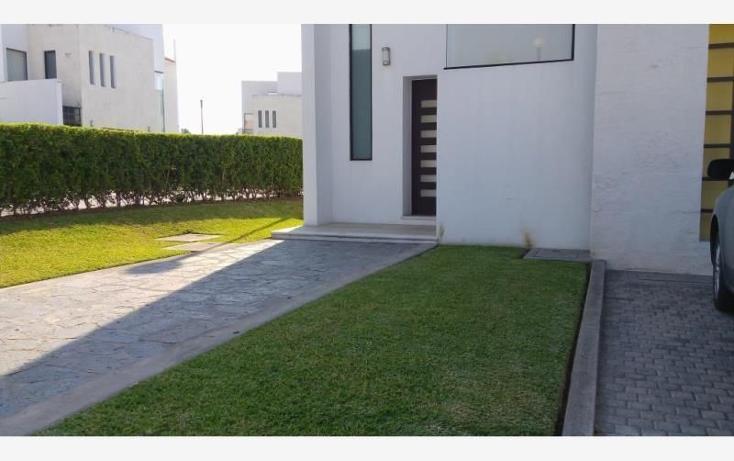 Foto de casa en renta en  , paraíso country club, emiliano zapata, morelos, 2037300 No. 06