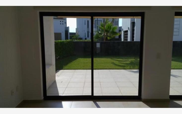 Foto de casa en renta en  , paraíso country club, emiliano zapata, morelos, 2037300 No. 07