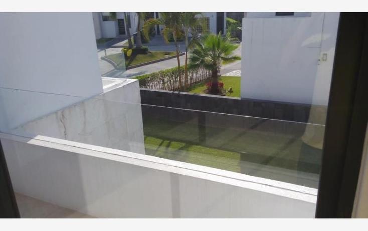 Foto de casa en renta en  , paraíso country club, emiliano zapata, morelos, 2037300 No. 08