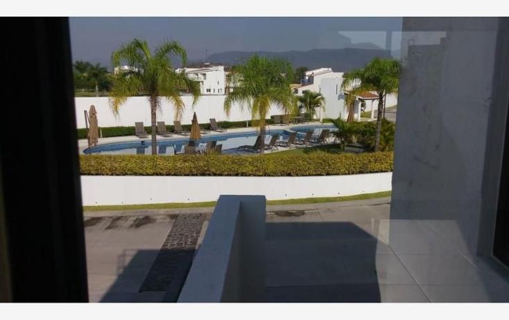 Foto de casa en renta en  , paraíso country club, emiliano zapata, morelos, 2037300 No. 09