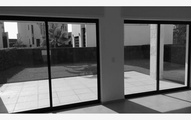 Foto de casa en renta en  , paraíso country club, emiliano zapata, morelos, 2037300 No. 12