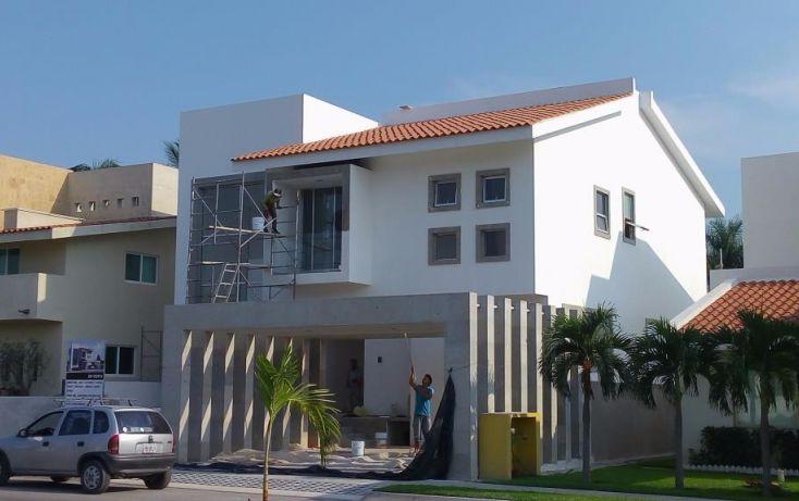 Foto de terreno habitacional en venta en, paraíso country club, emiliano zapata, morelos, 2037926 no 01