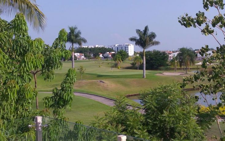 Foto de terreno habitacional en venta en, paraíso country club, emiliano zapata, morelos, 2037926 no 03