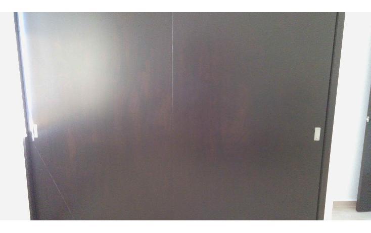 Foto de casa en venta en  , paraíso country club, emiliano zapata, morelos, 2037926 No. 06