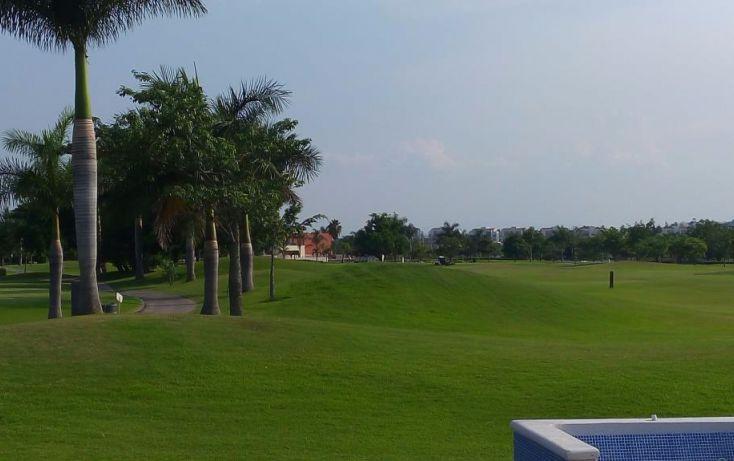 Foto de terreno habitacional en venta en, paraíso country club, emiliano zapata, morelos, 2037926 no 07