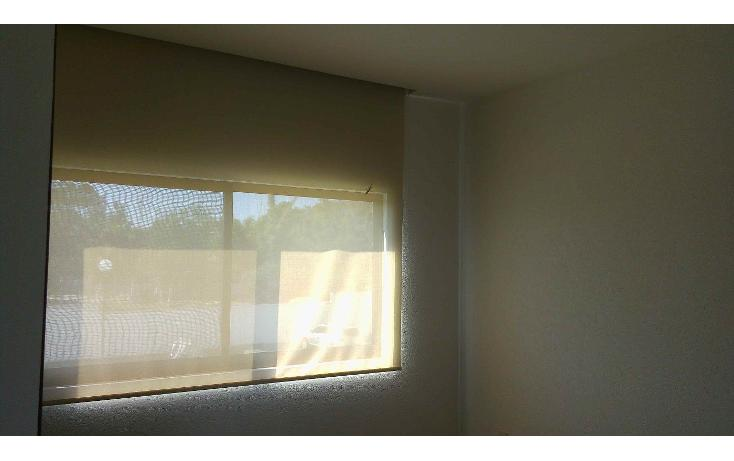 Foto de casa en venta en  , paraíso country club, emiliano zapata, morelos, 2037926 No. 07