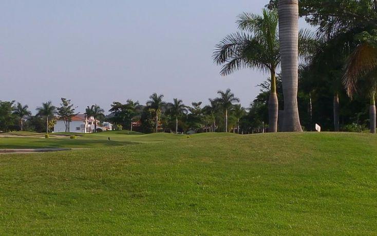 Foto de terreno habitacional en venta en, paraíso country club, emiliano zapata, morelos, 2037926 no 08