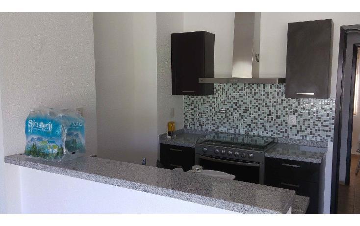 Foto de casa en venta en  , paraíso country club, emiliano zapata, morelos, 2037926 No. 08