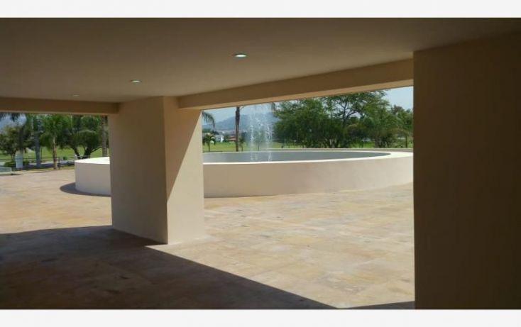 Foto de terreno habitacional en venta en, paraíso country club, emiliano zapata, morelos, 2037926 no 09