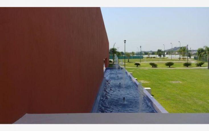 Foto de terreno habitacional en venta en, paraíso country club, emiliano zapata, morelos, 2037926 no 12