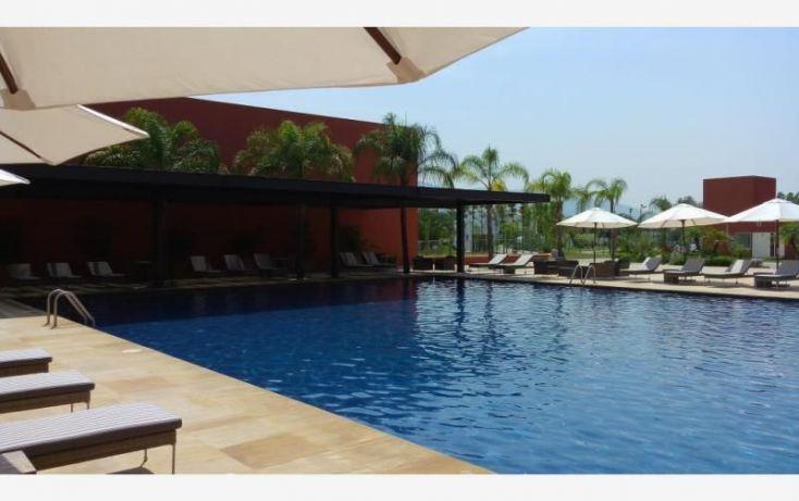 Foto de terreno habitacional en venta en, paraíso country club, emiliano zapata, morelos, 2037926 no 14