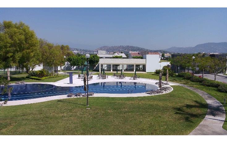 Foto de casa en venta en  , paraíso country club, emiliano zapata, morelos, 2037926 No. 14
