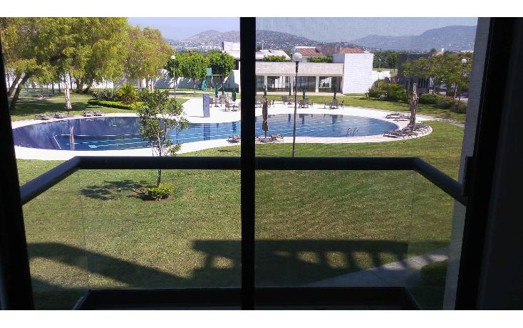 Foto de casa en venta en  , paraíso country club, emiliano zapata, morelos, 2037926 No. 16