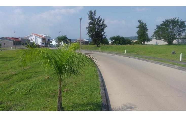 Foto de terreno habitacional en venta en  , para?so country club, emiliano zapata, morelos, 2037992 No. 04