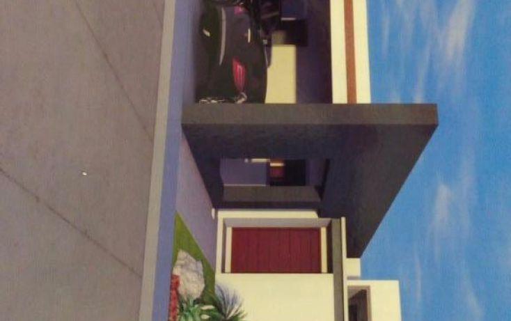 Foto de casa en venta en, paraíso country club, emiliano zapata, morelos, 2038278 no 01