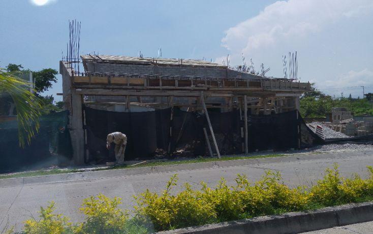 Foto de casa en venta en, paraíso country club, emiliano zapata, morelos, 2038278 no 02