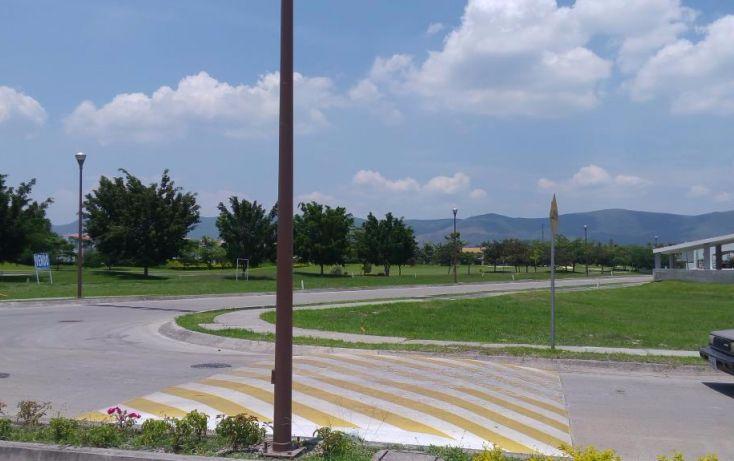 Foto de casa en venta en, paraíso country club, emiliano zapata, morelos, 2038278 no 05
