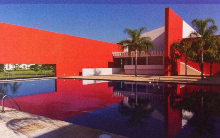 Foto de casa en venta en, paraíso country club, emiliano zapata, morelos, 2038278 no 08