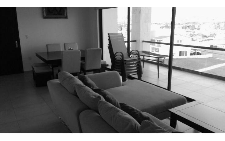 Foto de casa en venta en  , paraíso country club, emiliano zapata, morelos, 2038278 No. 11
