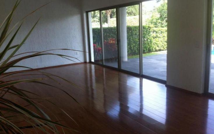 Foto de casa en venta en, paraíso country club, emiliano zapata, morelos, 2038300 no 02