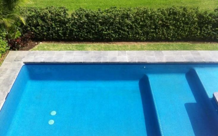 Foto de casa en venta en, paraíso country club, emiliano zapata, morelos, 2038300 no 03