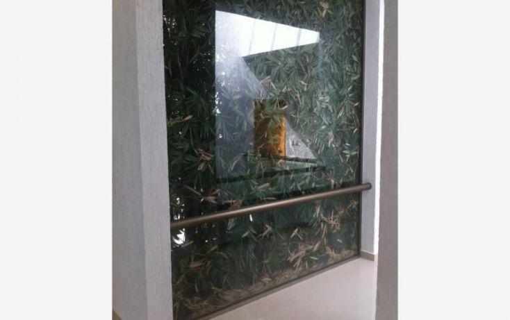 Foto de casa en venta en, paraíso country club, emiliano zapata, morelos, 2038300 no 04