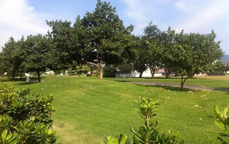Foto de casa en venta en, paraíso country club, emiliano zapata, morelos, 2038300 no 12