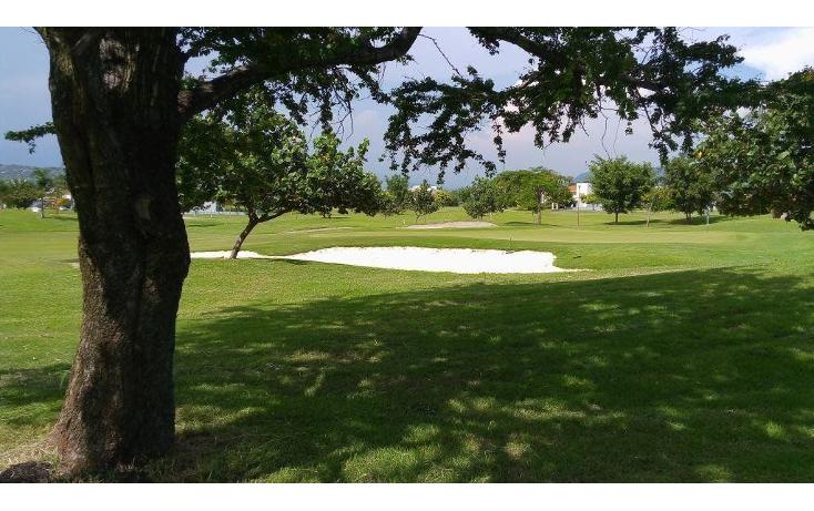 Foto de terreno habitacional en venta en  , paraíso country club, emiliano zapata, morelos, 2038426 No. 02