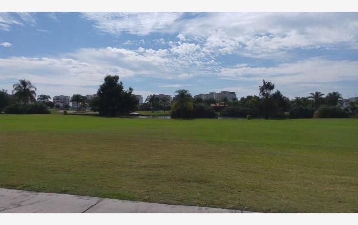 Foto de terreno habitacional en venta en  , para?so country club, emiliano zapata, morelos, 2038938 No. 01