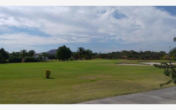Foto de terreno habitacional en venta en  , para?so country club, emiliano zapata, morelos, 2038938 No. 03