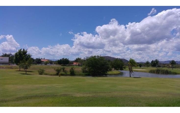 Foto de terreno habitacional en venta en  , paraíso country club, emiliano zapata, morelos, 2039194 No. 02