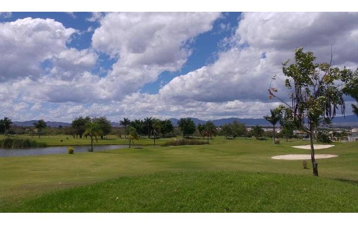 Foto de terreno habitacional en venta en  , paraíso country club, emiliano zapata, morelos, 2039194 No. 03