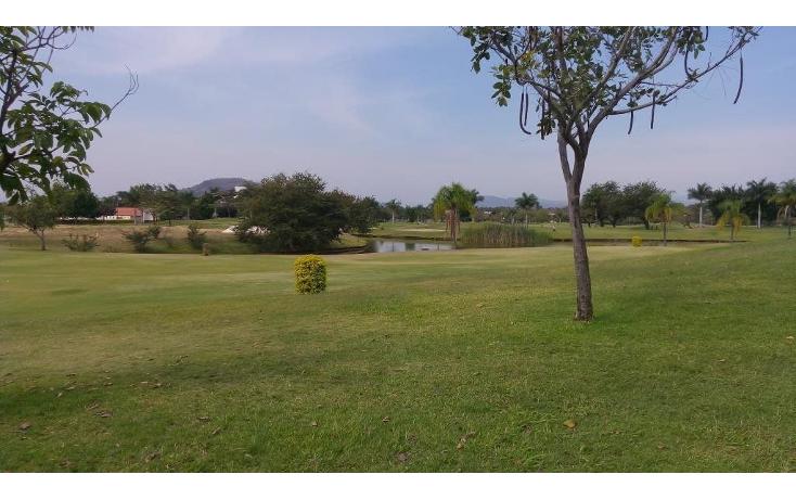Foto de terreno habitacional en venta en  , paraíso country club, emiliano zapata, morelos, 2039194 No. 04