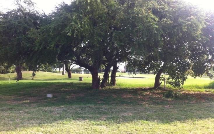 Foto de terreno habitacional en venta en  , paraíso country club, emiliano zapata, morelos, 2039328 No. 02